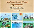 Teaching Climate Change in Classrooms (English)