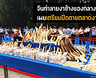 China-signals-end-to-domestic-ivory-market-during-destruction-of-illegal-stockpile