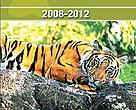 Tiger Conservation Action Plan