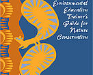 Environmental Education Trainer's Guide to Nature Conservation