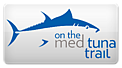 Follow the journey of bluefin tuna in the Mediterranean Sea. / ©: WWF MEDPO