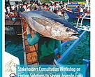 Tuna Stakeholders Consultation Workshop Report