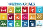 UN SDG ©UN SDG