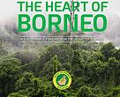 Heart of Borneo, HoB, Asian Development Bank, ADB, WWF