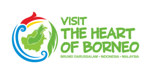 Visit The Heart of Borneo, HoB, Campaign, brunei darussalam, indonesia, malaysia  	© Heart of Borneo