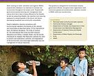 Water, Sanitation and Hygiene (WASH) Environmental Considerations