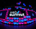 Web Summit 2017 Main Stage