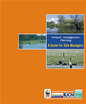 Wetland Management Planning