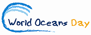 © World Oceans Day