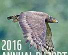 WWF-Myanmar Annual Report 2016