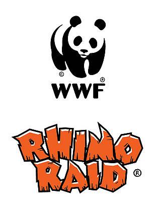 Wwf Rhino Raid Game Wwf