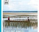 WWF-Thailand Annual Report 2016