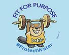 "The Water Framework Directive is a strong law that must be signed off as ""fit for purpose"""