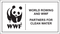 WWF and World Rowing - Partners for Clean Water