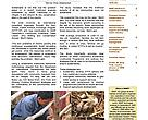 WWF Cambodia newsletter, Jul-Sep 2007