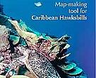WWF map-making tool for Caribbean hawksbills (ENGLISH and SPANISH versions available)