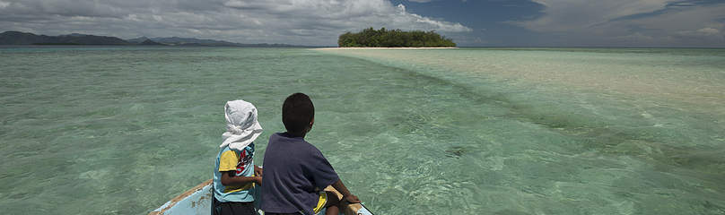 Fiji | WWF