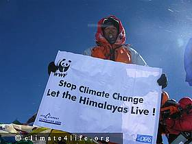 © climate4life.org