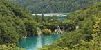 Croatian river ©Pixabay / thalespaz