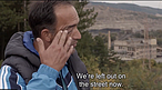 A documentary about Just Transition in Bulgaria, Poland, Greece and Germany. From the Regions Beyond Coal project, supported by the German environment ministry's European Climate Initiative.  © WWF