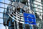 European Parliament, Brussels ©© Loic Delvaulx