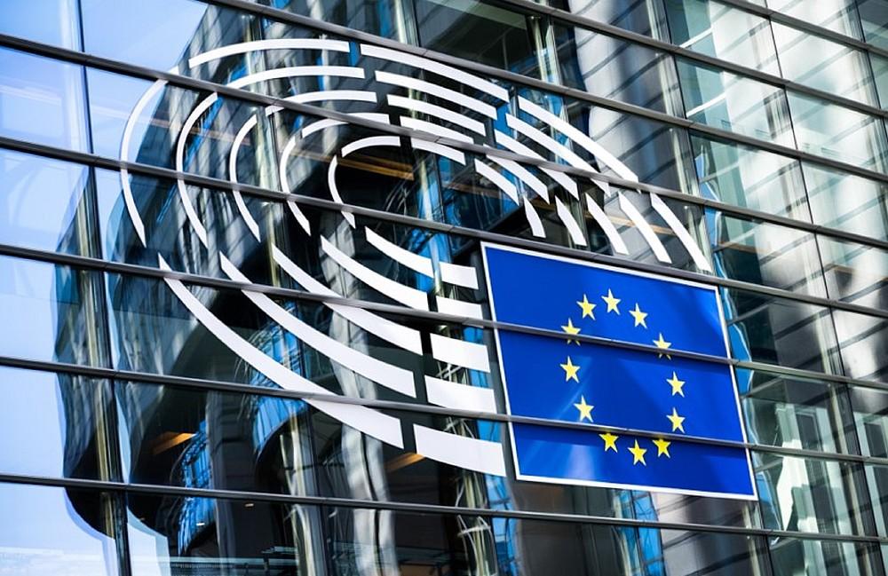 EU Elections | WWF