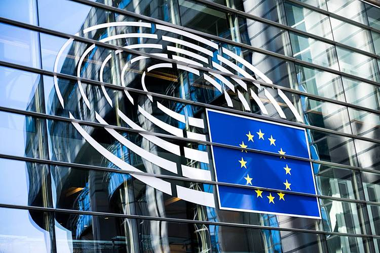 European Green Deal Gets an Upgrade by MEPs