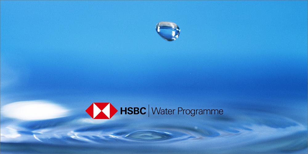 HSBC | WWF