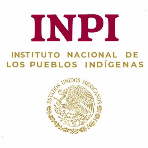 Instituto Nacional de los Pueblos Indígenas - México