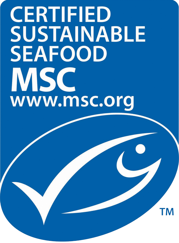 Image result for msc council