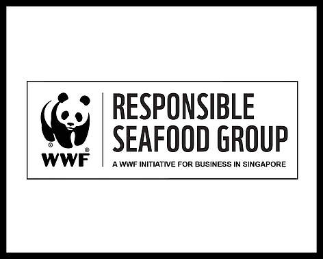 Sustainable Seafood | WWF