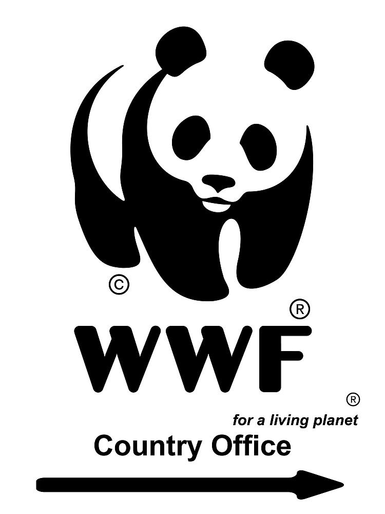 Jobs at WWF | WWF