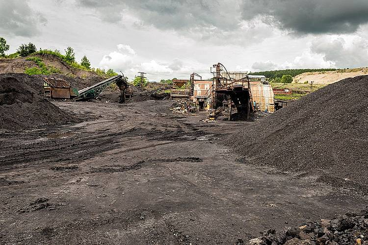 Climate Action Day: A Just Transition from Coal Where No One is Left Behind