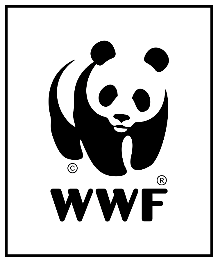 WWF-MYANMAR: Communications Fellow #059/19