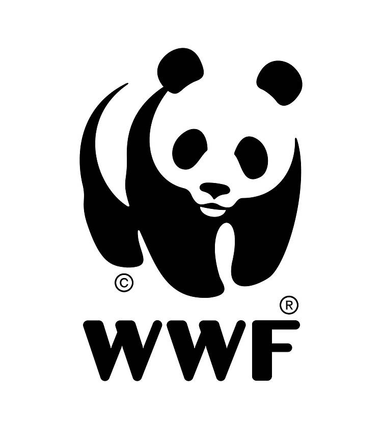 WWF Adria is hiring a Project Officer in Croatia