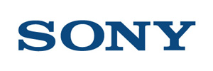 Sony Corporation logo